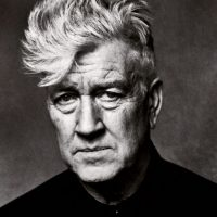 Diving into Electric Gold: A Conversation with David Lynch about Meditation, Enlightened Film-making, and the Secret of his Creativity