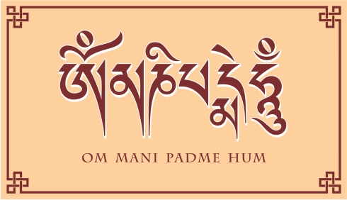 om.mani_.padme_.hum_