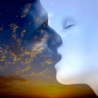 Reflection for today...Love is a Catalyst -Henry David Thoreau