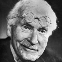 Reflection for today...The Challenge of Thinking -Carl Jung