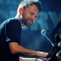 Reflection for today...Transcending Misery -Thom Yorke