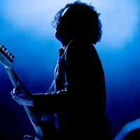 Reflection for today...Reverence For Music As Art -Jack White
