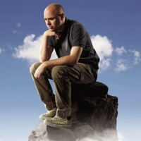 Reflection for today...Deconstructing Happiness -Karl Pilkington