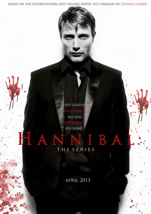hannibal___tv_series_poster_fan_made_by_knightryder1623-d5x895a
