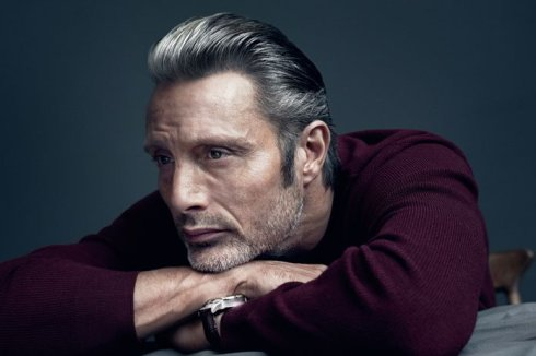 mads-mikkelsen-cast-in-polar