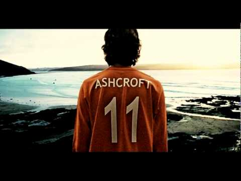 richard ashcroft leave me high