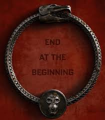 12 Monkeys End At The Beginning